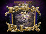 Click here to go to the official Digital Eel's Big Box of Blox website.