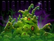 Dr. Blob's Organism: Free Stuff!